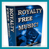 Thumbnail Music Loops For Internet Marketing - Royalty Free Music