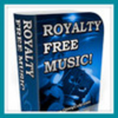 Product picture Music Loops For Internet Marketing - Royalty Free Music